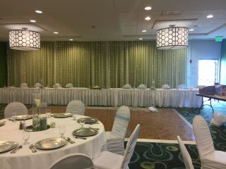 Holiday Inn Resort Fort Walton Beach Hotel 6