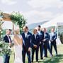 The Nordstrom Wedding Suite 10