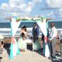 Simply In Love Weddings 28