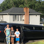 Luxury Limousine Service 2