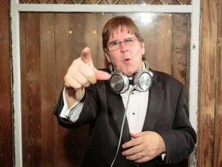 Puget Sound DJ 6