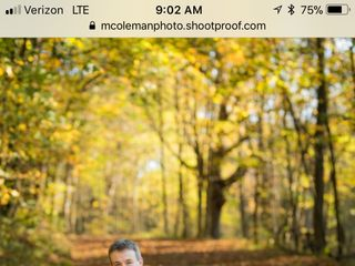 Michele Coleman Photography 2
