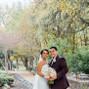Celebrations Bridal 24