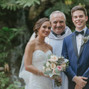 Unforgettable Weddings by Father Joaquin 11
