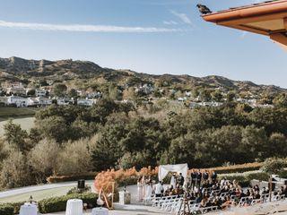 Heartfelt Weddings and Events 5