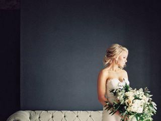 Brooke Casey Weddings 2