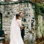 Kendra Elise Photography 17