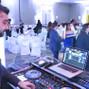 DJ Shamoudi 8
