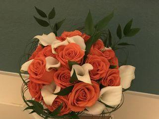 Amanda's Florist 4
