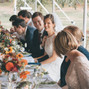 Blue Elephant Catering 21