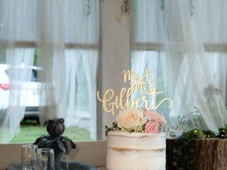 Charming Bridal 7