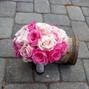 Rose Garden Florist 12