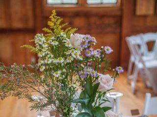 Posh Floral Designs 4