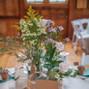 Posh Floral Designs 11