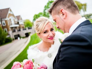 Happily Ever After - Wedding Planning 2