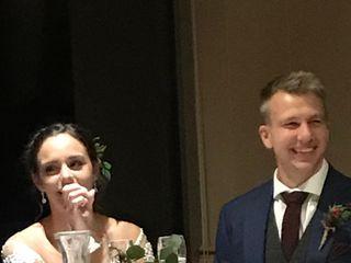 Apple Creek Weddings 4