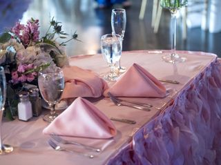 Magic Occasions Catering 7