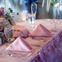 Magic Occasions Catering 14