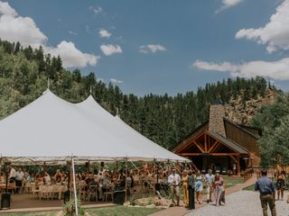 Blackstone Rivers Ranch 7