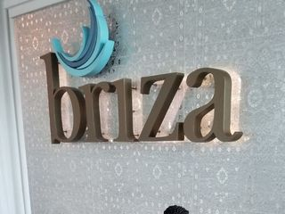 Briza on the Bay 4