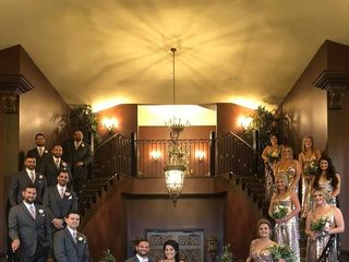 Avanti Mansion 3