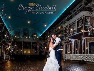 Sharon Elisabeth Photography 7