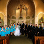 Region Weddings 16