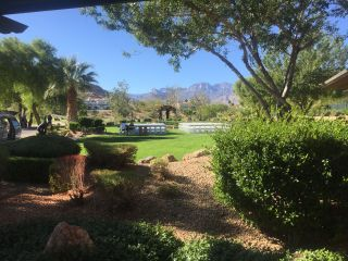 Red Rock Country Club 2