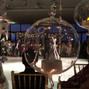 Best Dream Weddings 4
