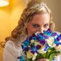 Aruba Wedding 22