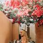 Alexandra Loraine Photography 12