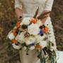 Willner Floral & Event Design 24
