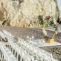 Tie the Knot in Santorini - Weddings & Events 53