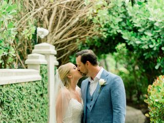 Naples Wedding Photographer - Gabriel Rosario 4