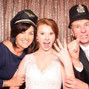 Smiley Photo Booths 18