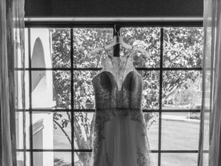 Grace Style and Bridal 7