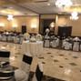 Andiamo Warren Banquet Center 8