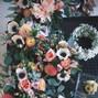 Floral Designs by Justine 11