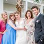 Allie Miller Weddings 11