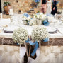 Con Amore, Weddings in Tuscany - Hochzeiten in der Toskana - Bruiloften in Toscane 13