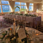 St Germain Events and Design 9