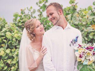 Iyrus Weddings 1