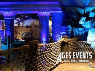 AGES Events 7