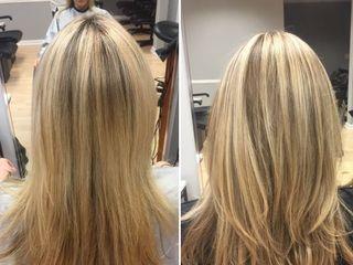 Jackie's Design Hair & Skin Studio 5
