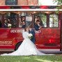 Towne Transport/Annapolis Trolley 3
