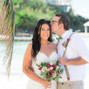 Irie Matrimony Weddings + Events 8