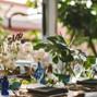 Bagatelle Restaurant 10