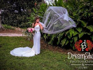 DreamShots Photography Ltd. 3