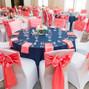 Graceful Tables 2