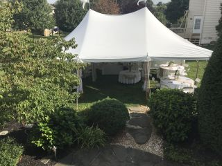 Tents For Rent 3